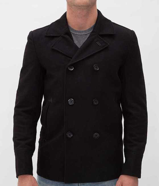 Clothing for Men - Black Rivet | Buckle