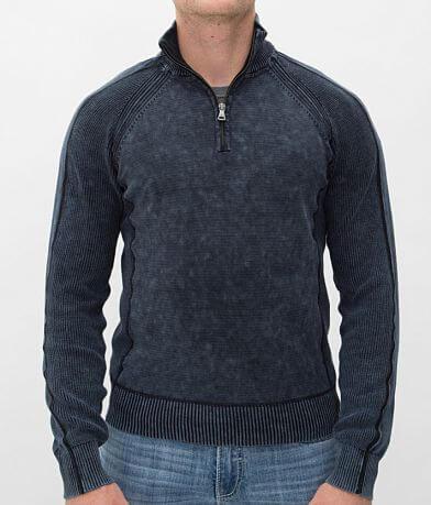 BKE Medina Sweater