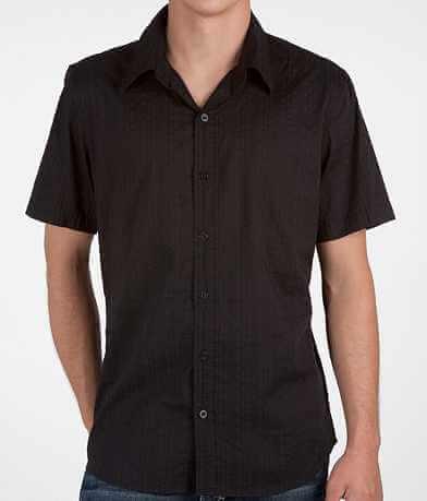 BKE St. Charles Shirt