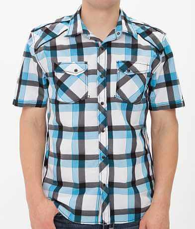 BKE Wilton Shirt