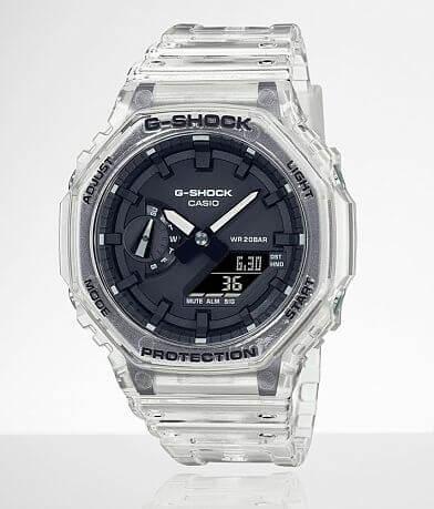 G-Shock GA2100SKE-7A Watch