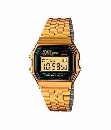 Casio Vintage Collection Digital Watch