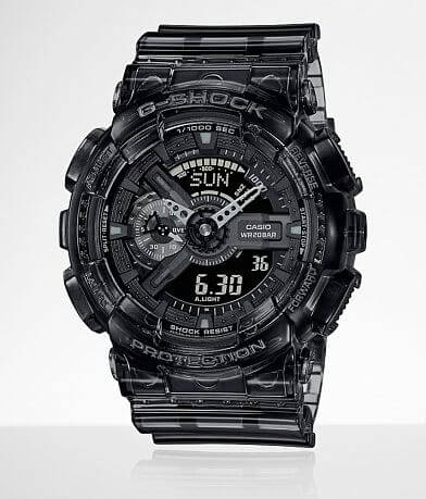 G-Shock GA110SKE-8A Watch