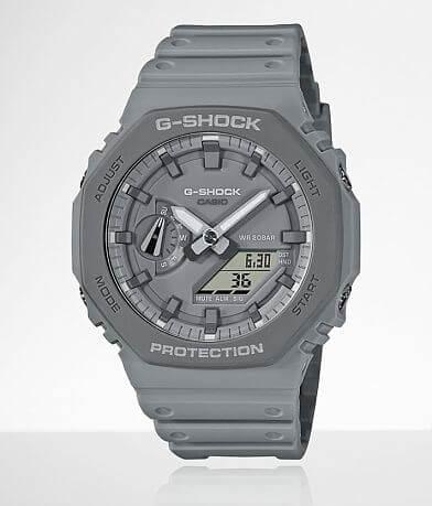 G-Shock GA2110ET-8A Watch
