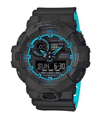 G-Shock GA-700SE Watch