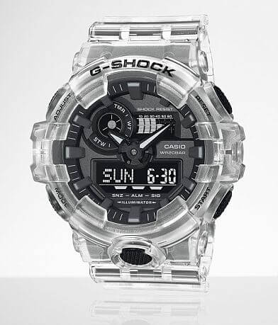 G-Shock GA700SKE-7A Watch