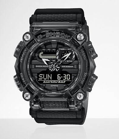 G-Shock GA900SKE-8A Watch