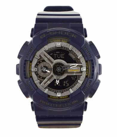 G-Shock GMAS-110MC Watch