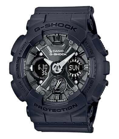 G-Shock GMAS-120 Watch