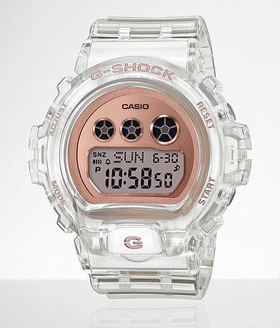 G-Shock GMD6900SR Watch
