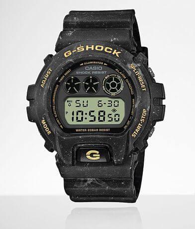 G-Shock DW6900 Watch