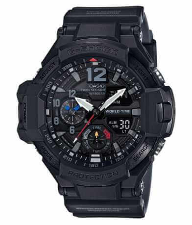 G-Shock GA-1100 Watch