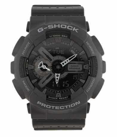 G-Shock GA-110LP Watch