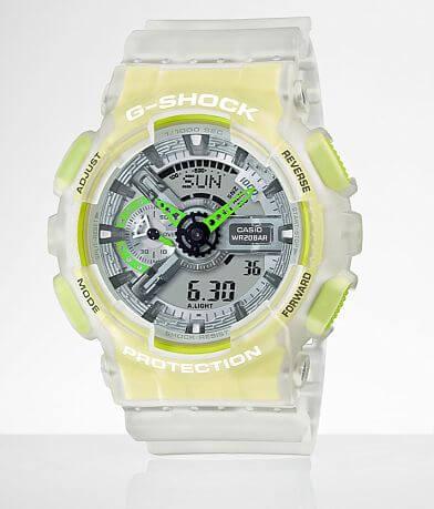 G-Shock GA110LS-7A Watch
