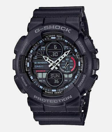 G-Shock GA1401-A1 Watch