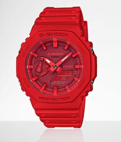 G-Shock GA2100-4A Watch