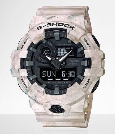 G-Shock GA700WM-5A Watch