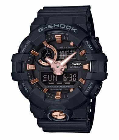G-Shock GA710B Watch