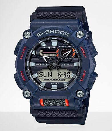 G-Shock GA900-2A Watch
