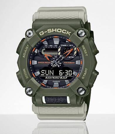 G-Shock GA900HC Watch