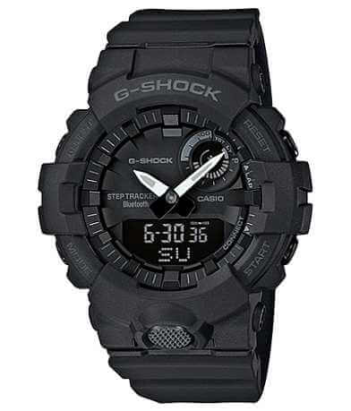 G-Shock GBA-800 Training Watch