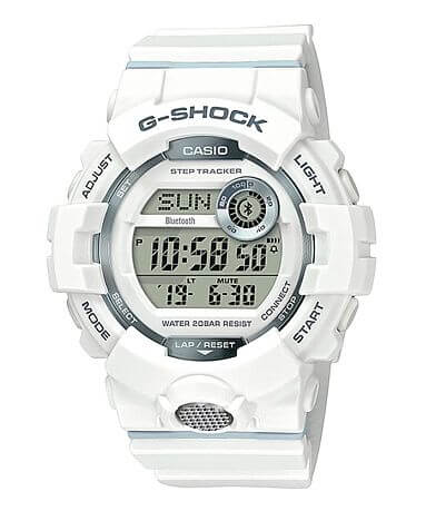 G-Shock GA800-7 Watch