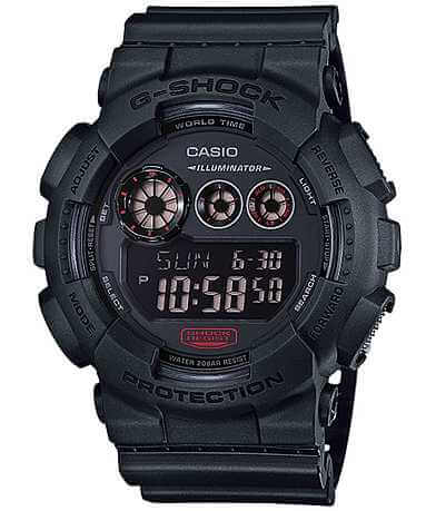 G-Shock GD120MB Watch