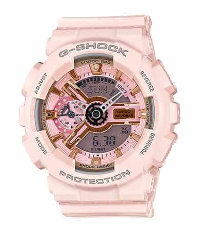 G-Shock GMAS-110 Watch