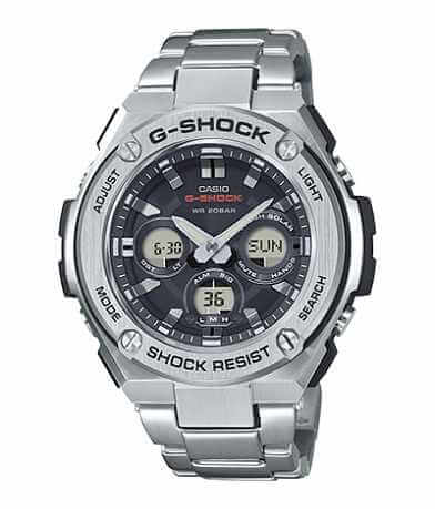 G-Shock GSTS310D Watch