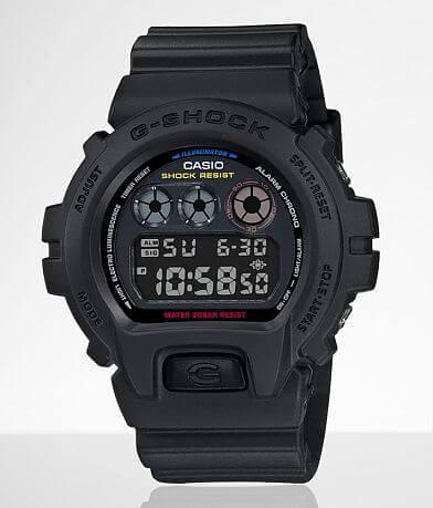 G-Shock DW6900BMC Watch