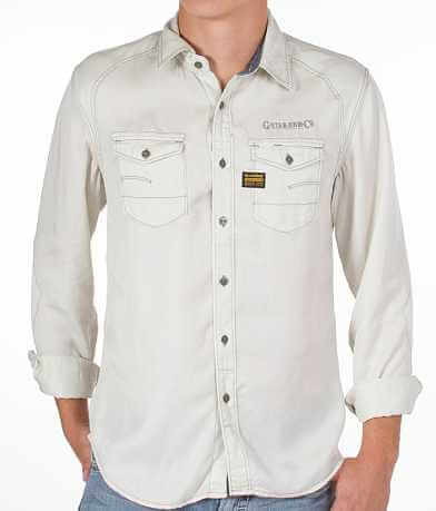 G-Star RAW Arizona Evisa Shirt