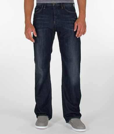 G-Star RAW Attacc Jean