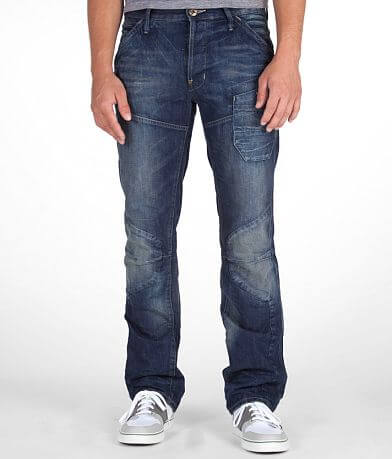 G-Star RAW Skiff Jean
