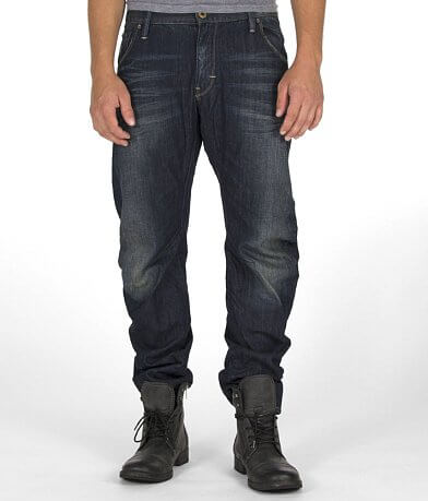 G-Star RAW Arc Jean