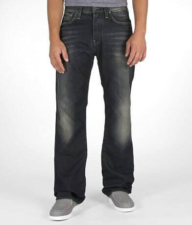 G-Star RAW 3301 Jean