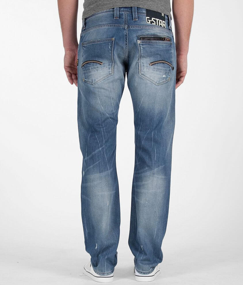 41756491d16 mens · Jeans · Continue Shopping. Thumbnail image front Thumbnail image  full_left_side Thumbnail image full_right_side Thumbnail image back ...