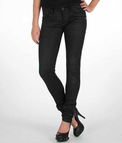 G-Star Raw Lynn Skinny Stretch Jean
