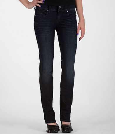 G-Star Raw Ford Straight Stretch Jean