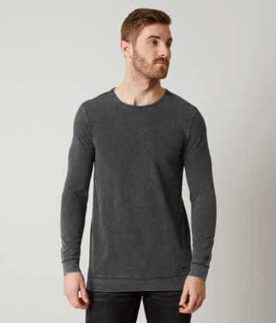 Garcia Jeans Pique T-Shirt