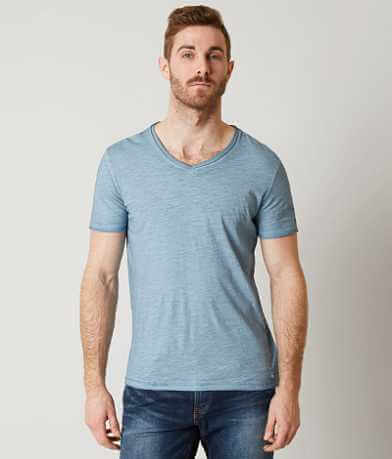 Garcia Jeans Washed T-Shirt