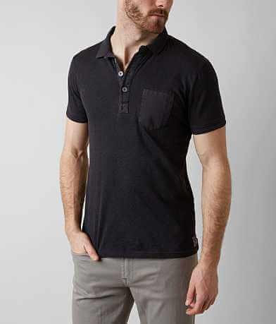 Garcia Jeans Nighttime Polo