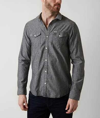 Garcia Jeans Export Shirt