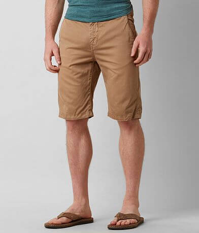 Garcia Jeans Sunset Short