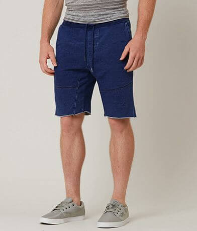 Garcia Jeans Knit Short