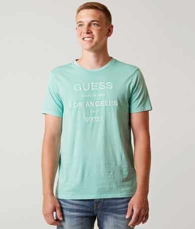 Guess LA T-Shirt