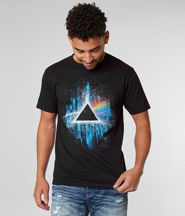 Moon T The Down Darkside Shirt of Get Art zawqR8X4