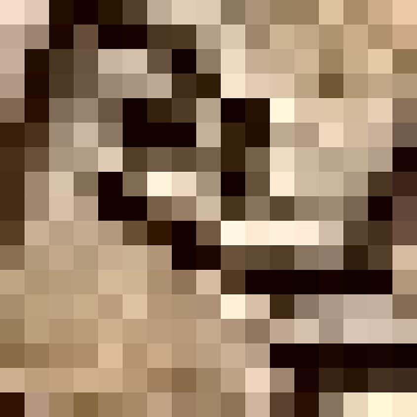 Sw?width=845