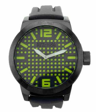 Kenneth Cole Reaction Watch