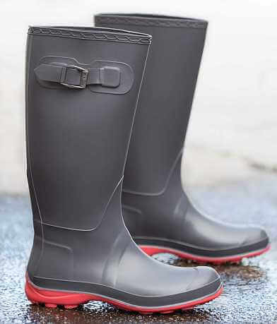 Kamik Olivia Rainboot
