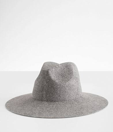 Gigi Pip Scottie Panama Hat